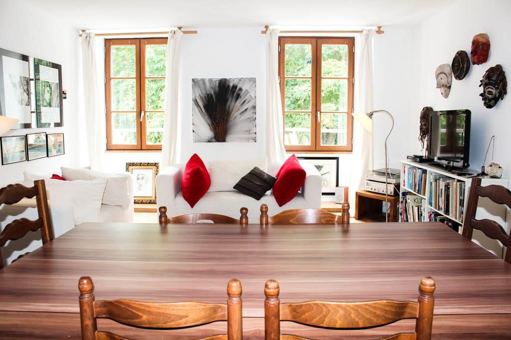 Livingroom3_apart1CoursGG