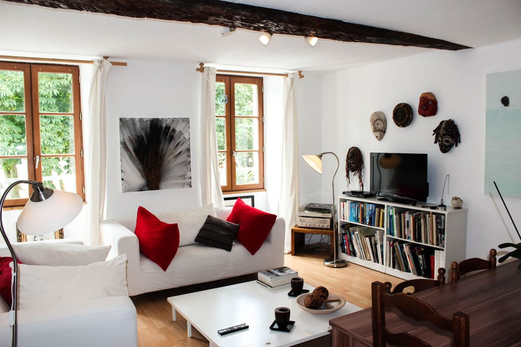 Livingroom4_apart1_CoursGG