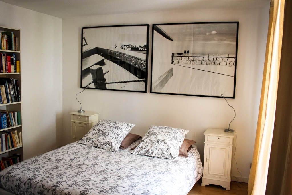 bedroommain1_apart1_CoursGG