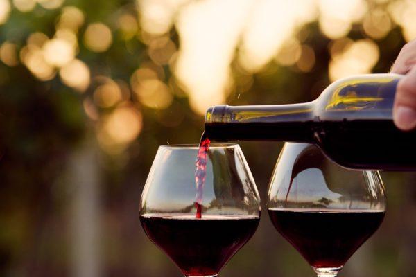 Bordeaux 7 Day Wine Wonder